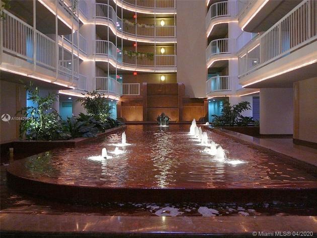 2972, Miami, FL, 33132 - Photo 2