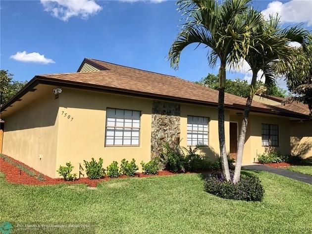1570, Davie, FL, 33314 - Photo 2