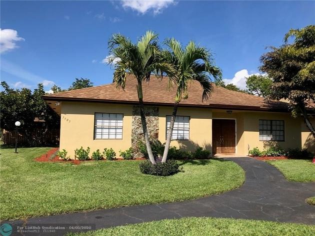 1570, Davie, FL, 33314 - Photo 1