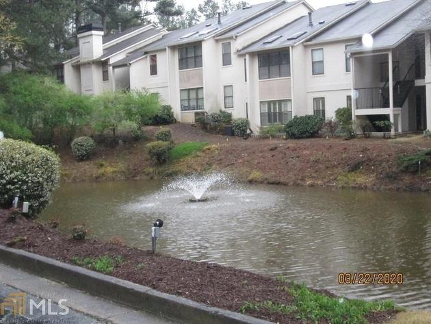 508, Atlanta, GA, 30350 - Photo 1