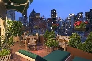 10000000, New York, NY, 10022 - Photo 2