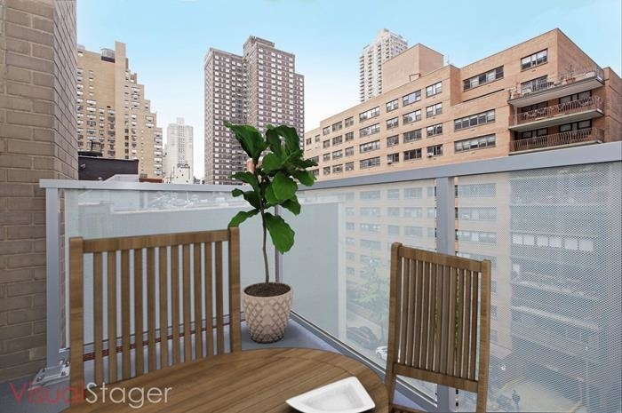 250 East 87th Street New York Ny 10028 Sales Floorplans Property Records Realtyhop Could this be your next rental property? 250 east 87th street new york ny