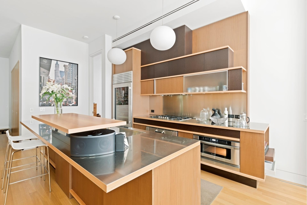 Exceptionnel 40 Mercer Street #20, New York, NY 10013: Sales, Floorplans, Property  Records | RealtyHop