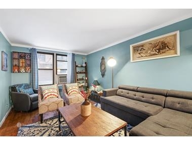 Building at 83-25 98th Street, Woodhaven, NY 11421