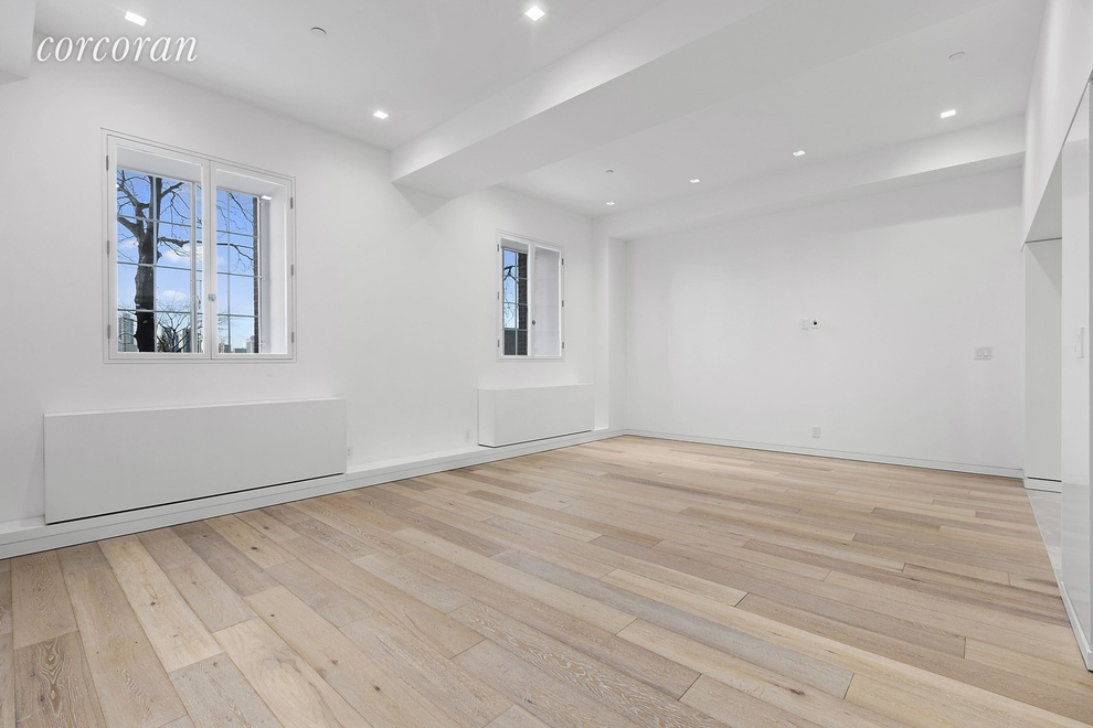 79 Laight Street 1A New York NY 10013 Sales Floorplans Property Records