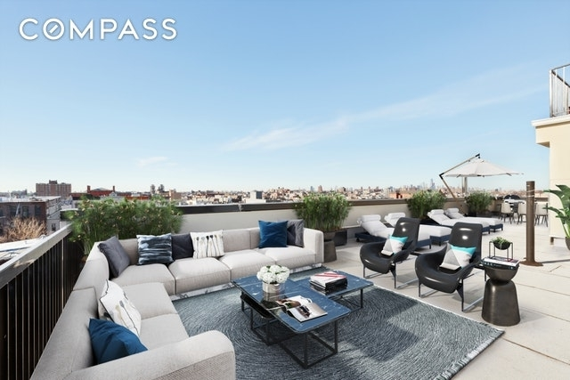 Hell S Kitchen Condos For Rent