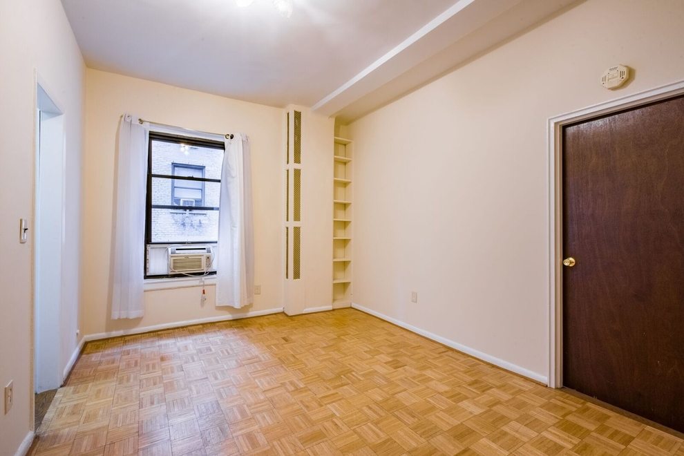 Building at 46 West 83rd Street, New York, NY 10024