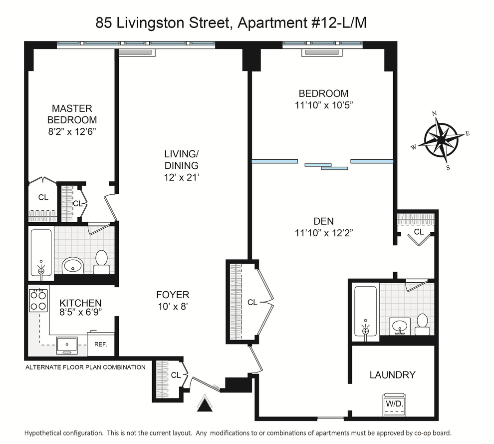 Houses For Sale In Livingston Staten Island