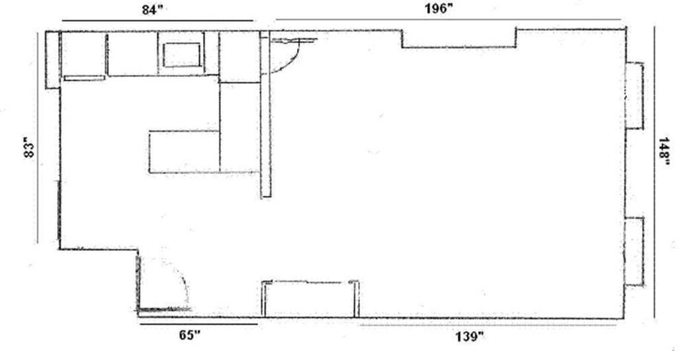 Unit 2C at 448 East 88th Street, New York, NY 10128