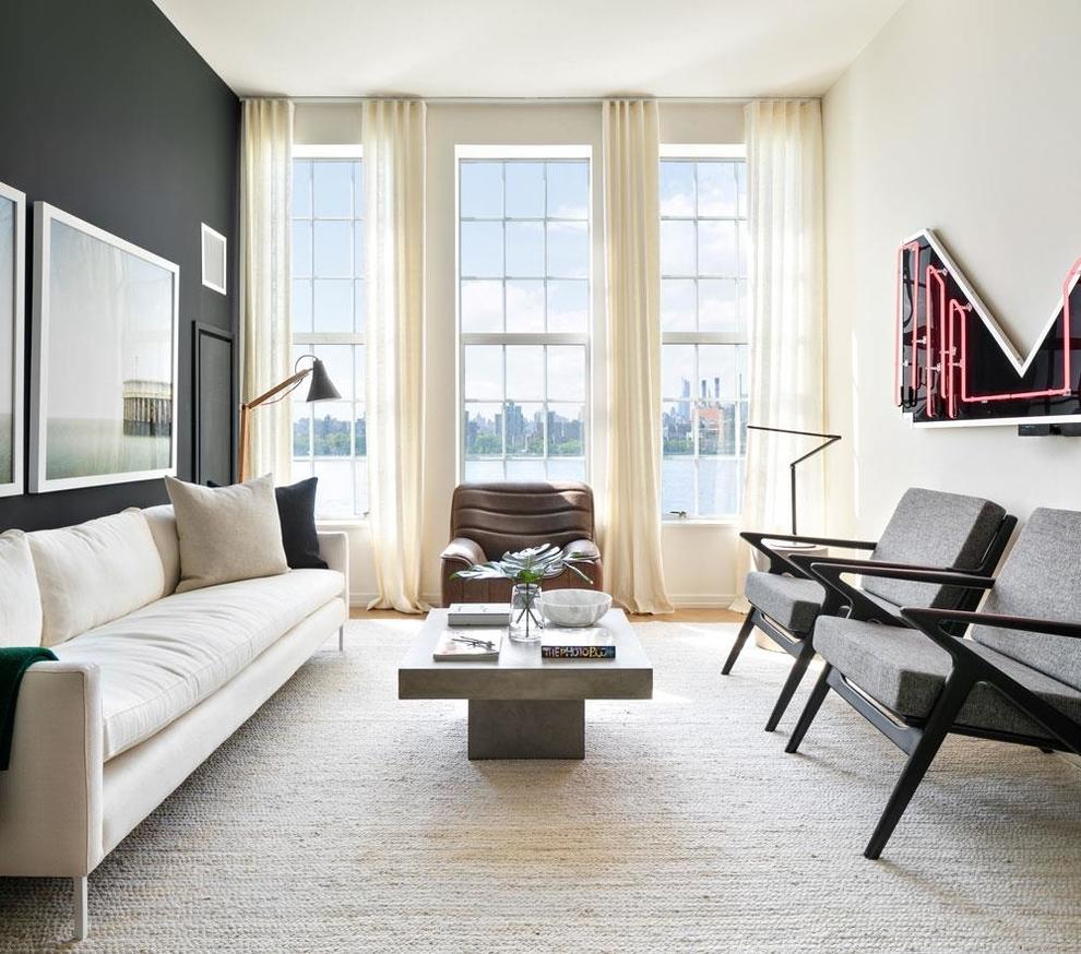 184 Kent Avenue #D103, Brooklyn, NY 11249: Sales, Floorplans ...