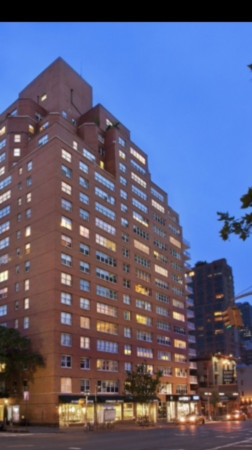 251 east 32nd street 19c new york ny 10016 sales for 41 river terrace new york ny 10282