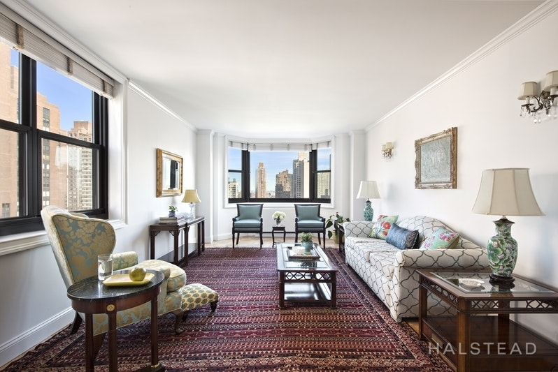 200 East 90th Street 16a New York Ny 10128 Sales