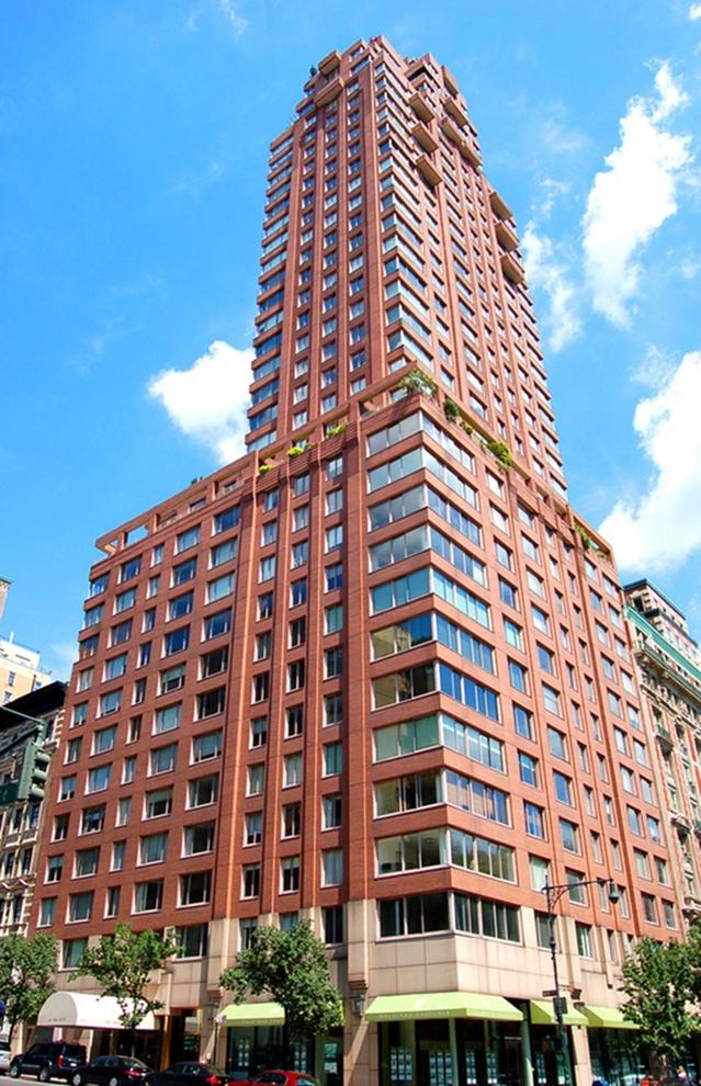 101 West 79th Street New York Ny 10024 Sales