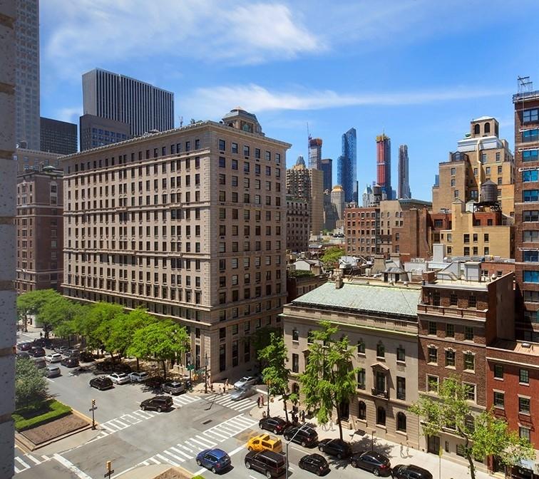 200 West 67th Street Rentals: 605 Park Avenue #10B, New York, NY 10065: Sales