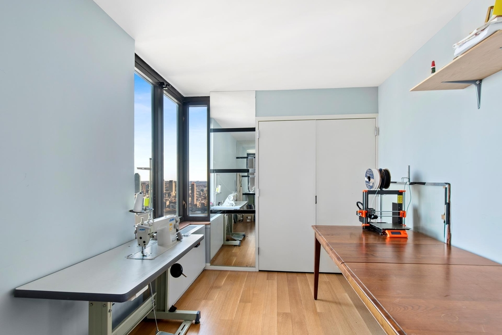 Building at 330 East 38th Street, New York, NY 10016