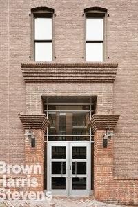 Building at 50 Bridge Street, Brooklyn, NY 11201