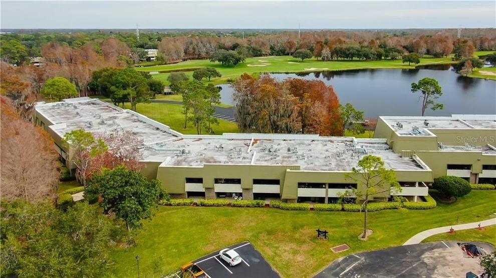 Building at 36750 US Highway 19 North, Palm Harbor, FL 34684