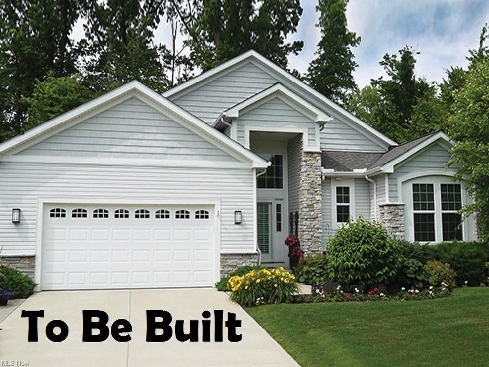 Building at 217 Lake Meade Drive, Chagrin Falls, OH 44022