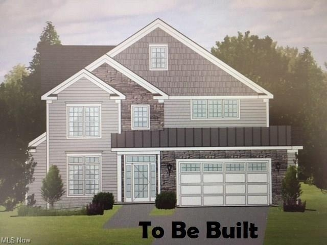 Building at 137 Lake Meade Drive, Cleveland, OH 44128