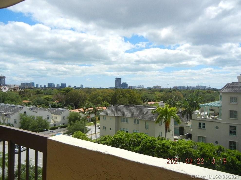 Building at 600 Biltmore Way, Miami, FL 33134