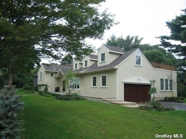 Building at 44 Wood Lane, Woodmere, NY 11598