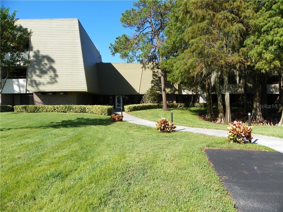 Building at 36750 US Highway 19 North, Palm Harbor, FL 34684