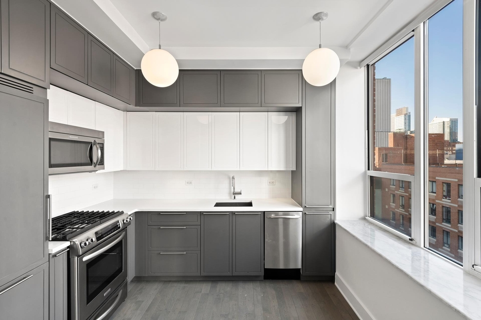 Building at 416 West 52nd Street, New York, NY 10019