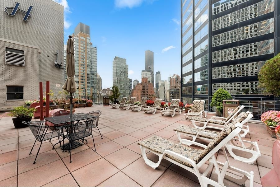 Property For Sale In Hell S Kitchen