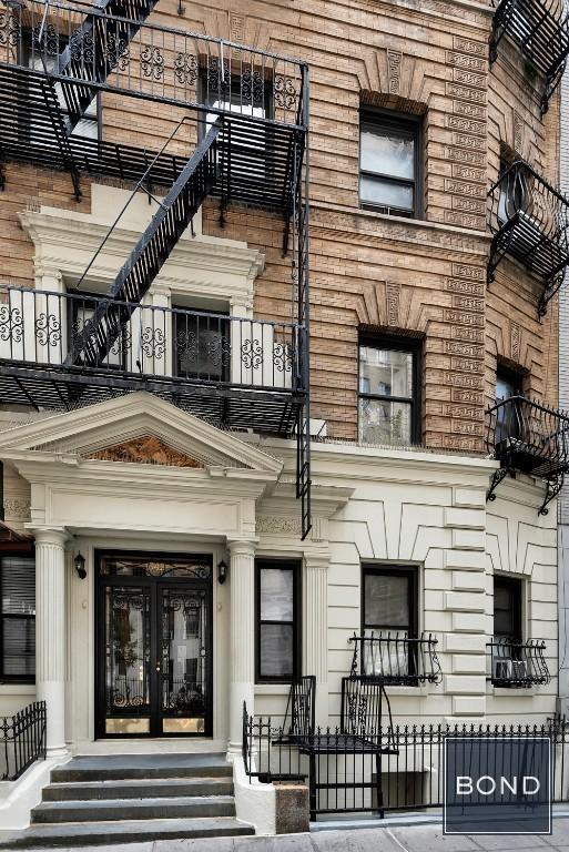 342 West 56th Street New York Ny 10019 Sales