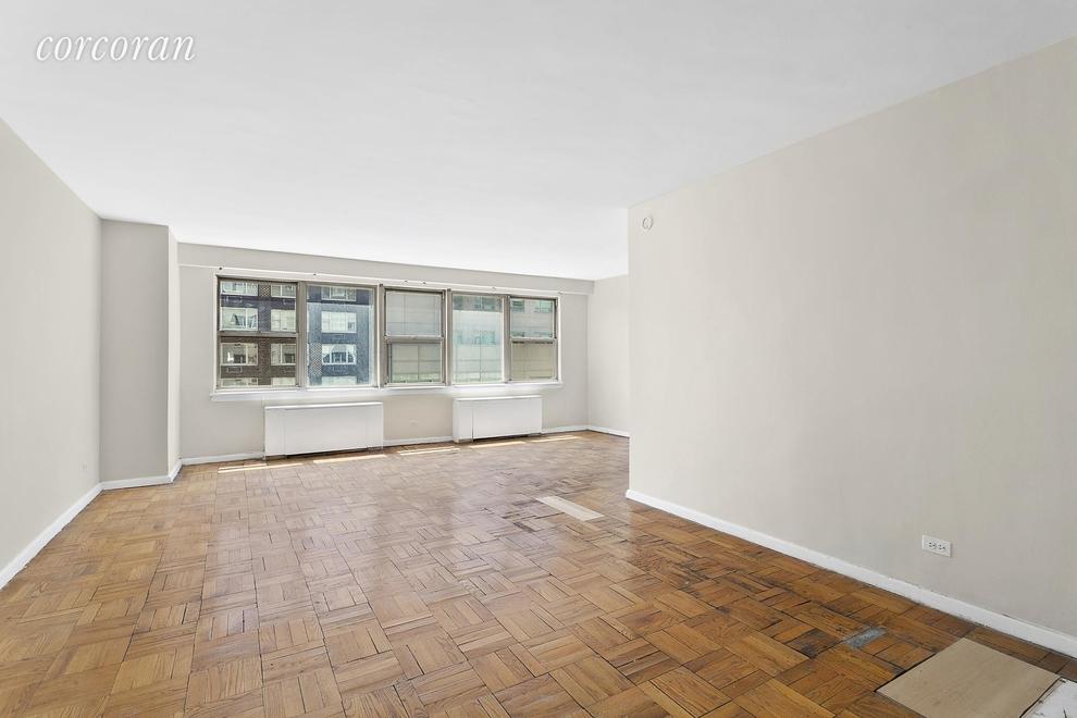 155 East 34th Street #10H, New York, NY 10016: Sales