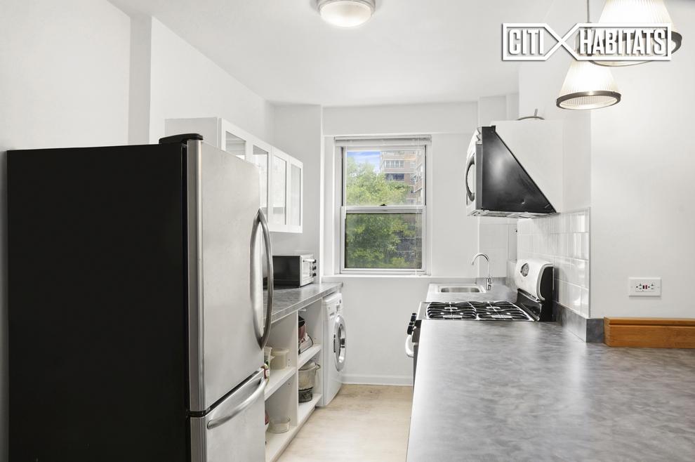 33f262bed 573 Grand Street, New York, NY 10002: Sales, Floorplans, Property ...