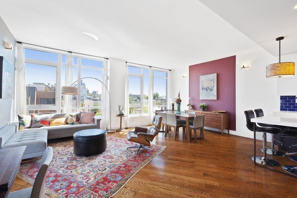 Superb 659 Bergen Street Pha Brooklyn Ny 11238 Sales Download Free Architecture Designs Ogrambritishbridgeorg