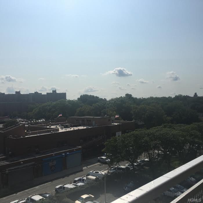 920 Metcalf Avenue Bronx NY 10473 Sales Floorplans Property
