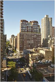 205 East 85th Street New York Ny 10028 Sales