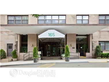 165 West End Avenue New York Ny 10023 Sales Floorplans