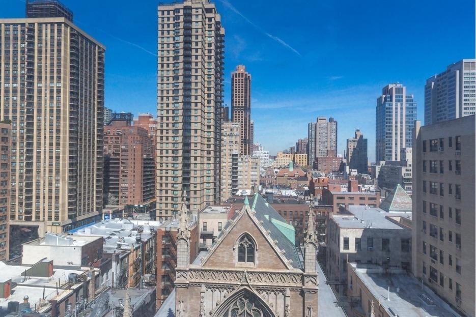 408 East 79th Street, New York, NY 10075: Sales, Floorplans