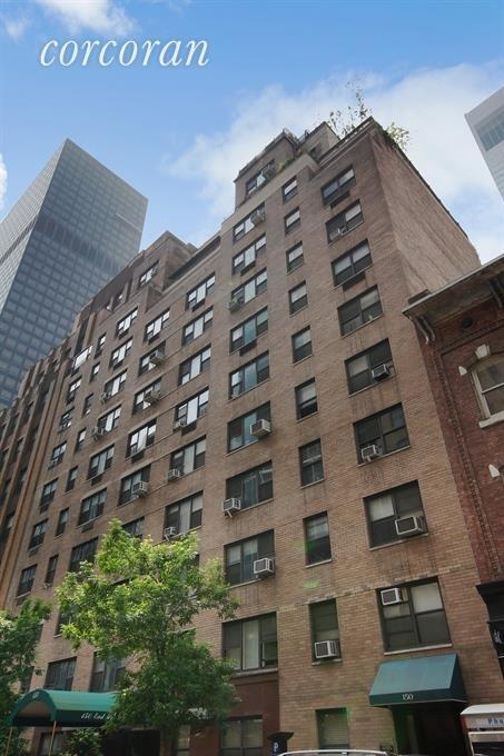150 East 56th Street New York Ny 10022 Sales