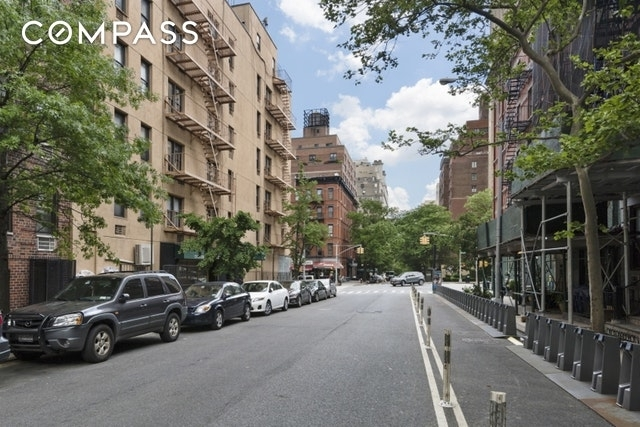 435 East 85th Street New York Ny 10028 Sales Floorplans