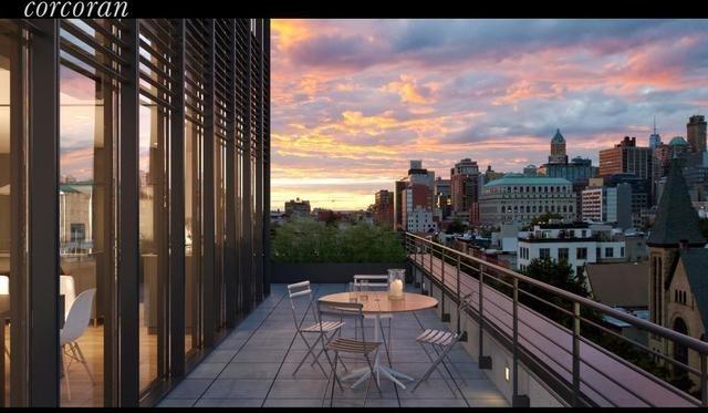 440 Atlantic Avenue Brooklyn Ny 11217 Sales Floorplans Property