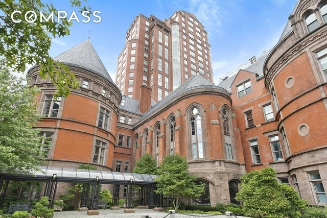 455 Central Park West New York Ny 10025 Sales