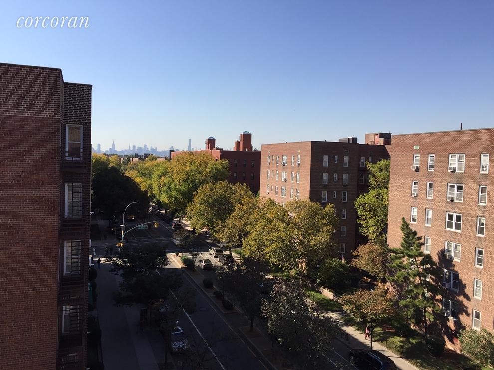 91-10 34th Avenue, Jackson Heights, NY 11372: Sales