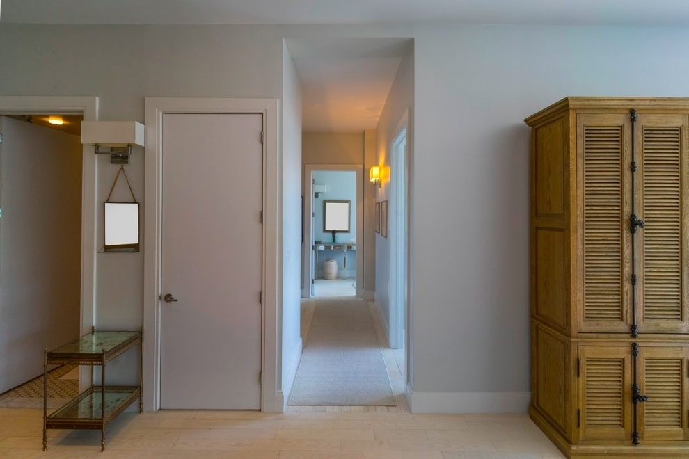 42 Main Street #2BB, Brooklyn, NY 11201: Sales, Floorplans