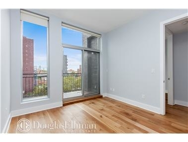 Building at 219 Withers Street, Brooklyn, NY 11211