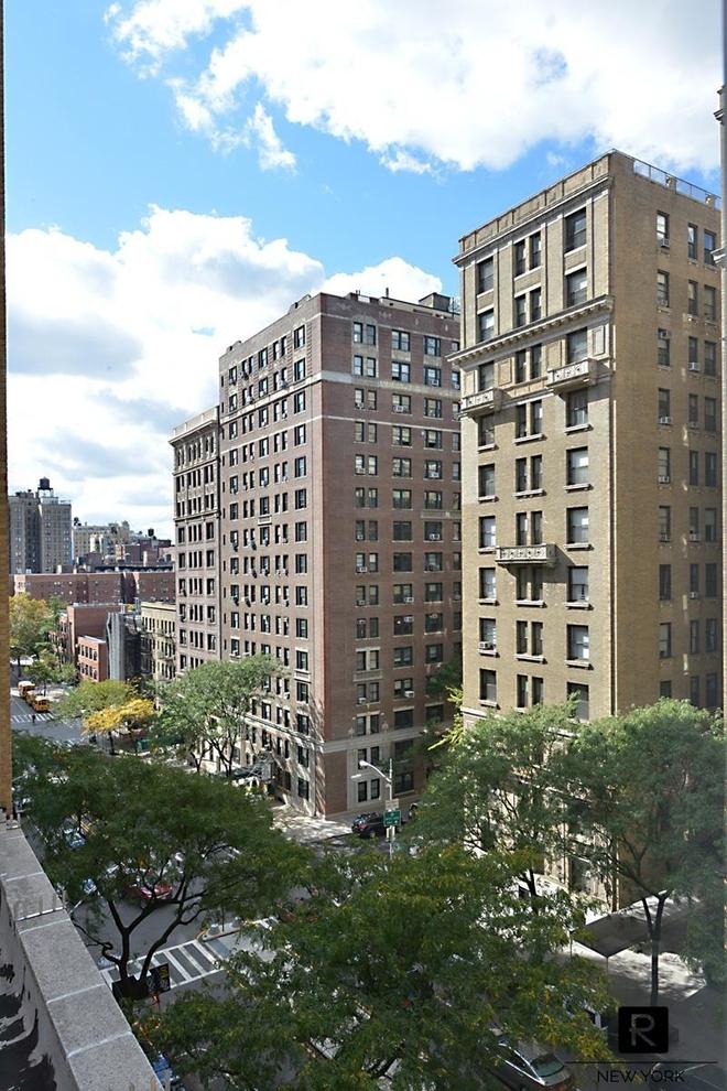 780 West End Avenue New York Ny 10025 Sales Floorplans Property Records Realtyhop
