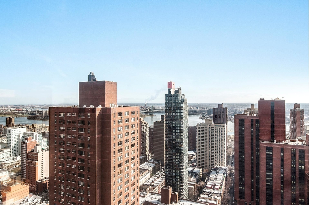 1623 3rd Avenue, New York, NY 10128: Sales, Floorplans, Property