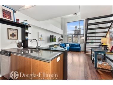 Building at 149 Huron Street, Brooklyn, NY 11222