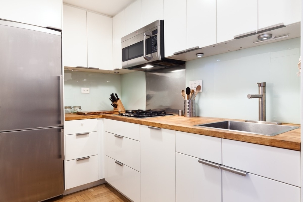 301 East 63rd Street #5H, New York, NY 10065: Sales