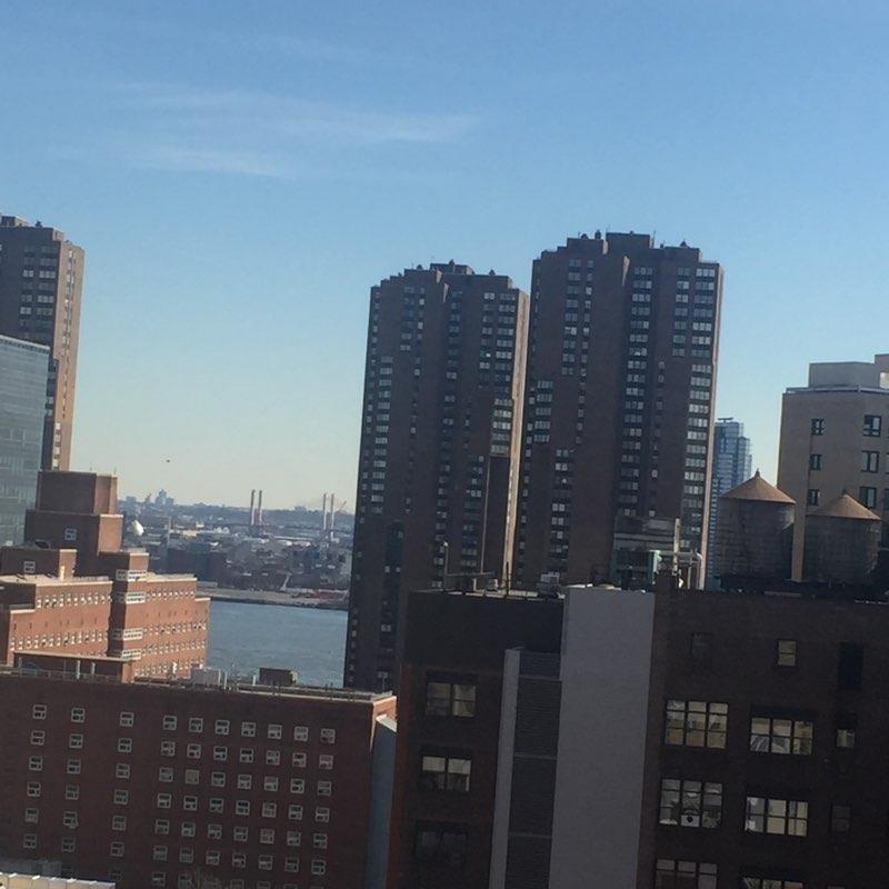 42 20 24th Street Rentals: 305 East 24th Street, New York, NY 10010: Sales