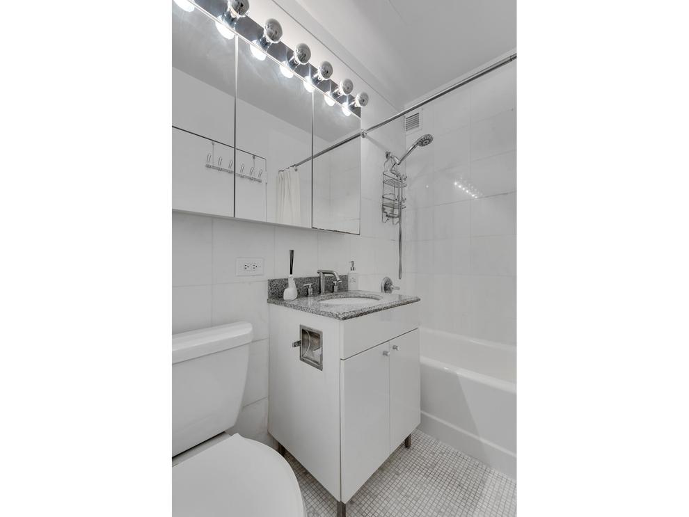 99 John Street, New York, NY 10038: Sales, Floorplans