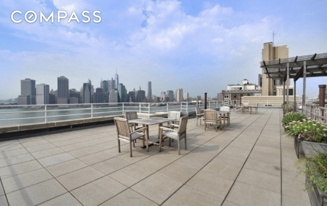 57 Montague Street, Brooklyn, NY 11201: Sales, Floorplans